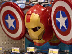die hard avengers fans must have these merchandise shop now