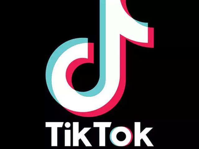TikTok ऐप अब तक गूगल और ऐपल ऐप स्टोर से 'गायब'