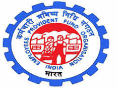 epfo increse interest rate on epf to 8 65