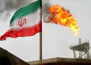 know why india cant ignore us sanction on iran