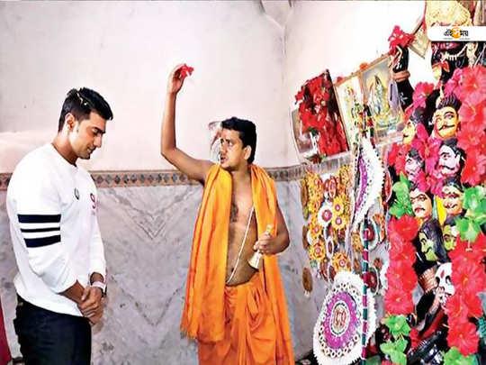 lok sabha election 2019 west bengal ghatal constituency tmc candidate dipak adhikari vote campaign