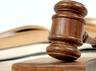 dowry harassment case court summons bulandshahr ssp