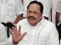 mk stalin will rule tamilnadu for next 50 years says duraimurugan