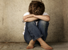 depression in children and its effect on their life