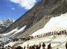 amarnath yatra to begin from july 1 2019