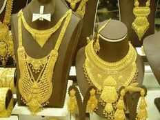 22ct 24ct gold silver price in chennai today 29th april 2019