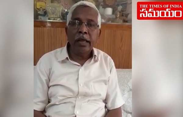 tjs chief kodandaram fires on kcr over inter results row