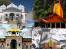 choti char dham yatra how to reach there and where to stay