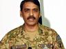 pakistan admits presence of terrorists in its territory
