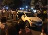 lok sabha chunav 2019 found over rs 64000 in a car fir against shiv sena mla ravindra phatak
