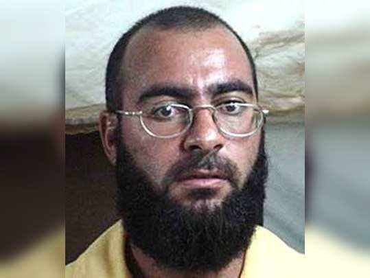 220px-Mugshot_of_Abu_Bakr_al-Baghdadi,_2004