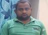 गुजरात में डेढ़ करोड़ के हीरे की लूट का आरोपी अयोध्या से गिरफ्तार