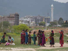 bill for deciding the age of puberty of pakistan girls in 18 years passed in parliament