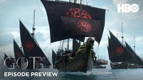 game of thrones season 8 episode 4 preview