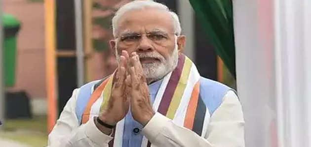 पीएम मोदी अयोध्या में रैली को करेंगे संबोधित, धार्मिक स्थलों से रहेंगे दूर