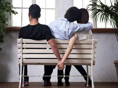 क्या सचमुच 10 में से 7 पत्नियां धोखा देती हैं?