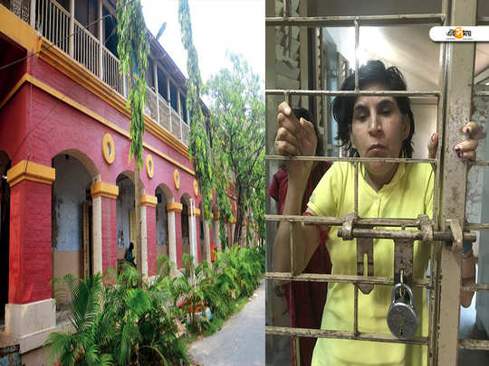 a long thirteen year over a pakistani mental patient lives in calcutta pavlov hospital