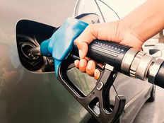 petrol and diesel price in kerala on 1st may 2019