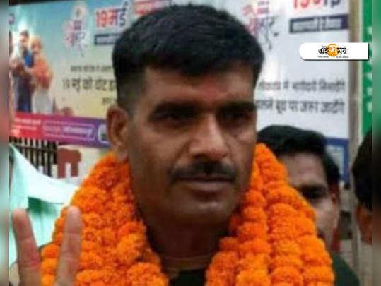 Tej-Bahadur-Yadav