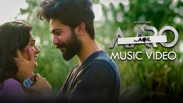 aaro official music video by aqil