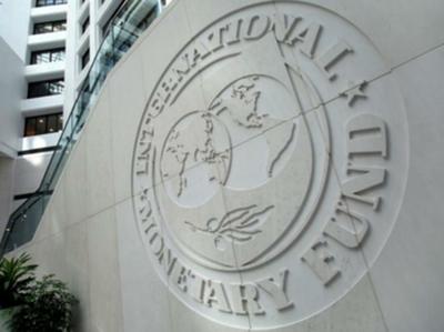 राहत पैकेज पर IMF से बातचीत में जुटा पाक
