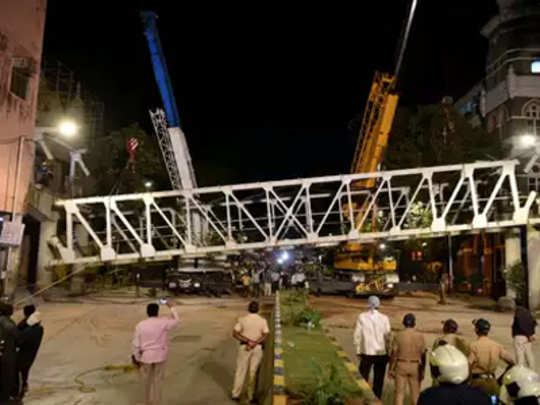 himalaya-bridge