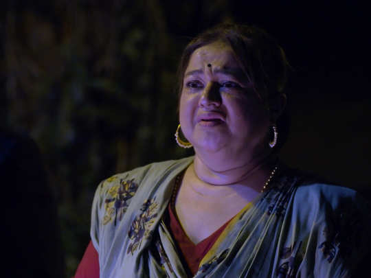 kundali bhagya
