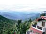 where to visit in uttarakhand this summer
