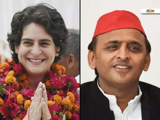 I dont think Congress has fielded weak candidates in UP Akhilesh Yadav