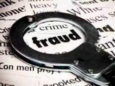 rewari fraud case against farmer for allegedly duping trader