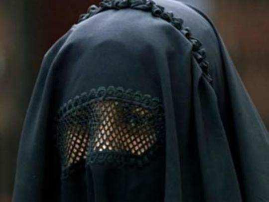 burqa-ban-in-kerala-college