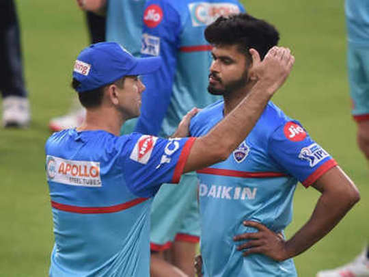 वर्ल्डकप आधीच टीम इंडियाचे गुपित उघड?