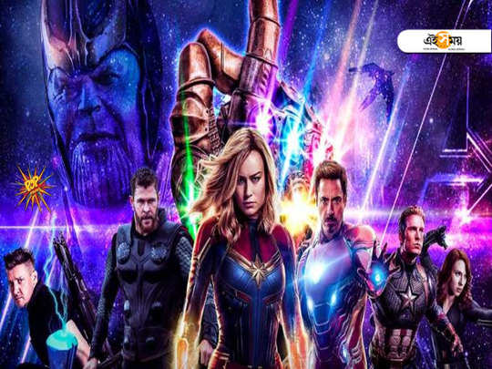 Avengers Endgame box office collection Day 7: film eyes Rs 300 crore business
