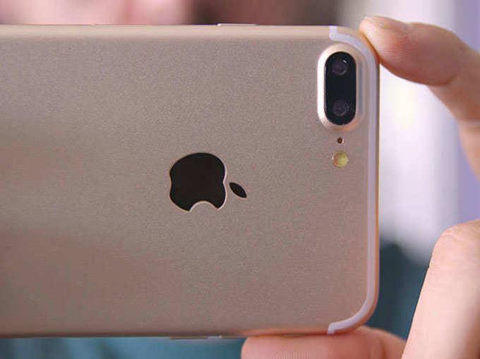 आयफोनची ७ गुपिते तुम्हाला माहिती आहेत का?