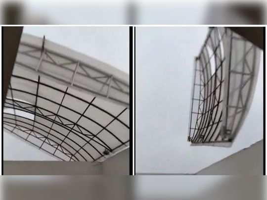 roof_710x400xt