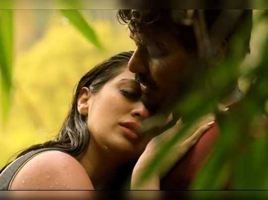 ജയ് - റായി ലക്ഷ്മി ചിത്രം നീയാ 2ന്റെ ട്രെയിലര്
