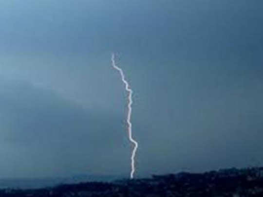 lightning final