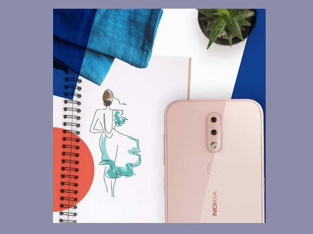 Nokia 4.2 भारत में 7 मई को होगा लॉन्च, HMD Global ने किया कन्फर्म