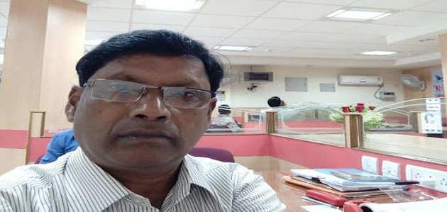 मेरठ: रिटायर्ड अधिकारी ने बच्चियों का किया यौन शोषण