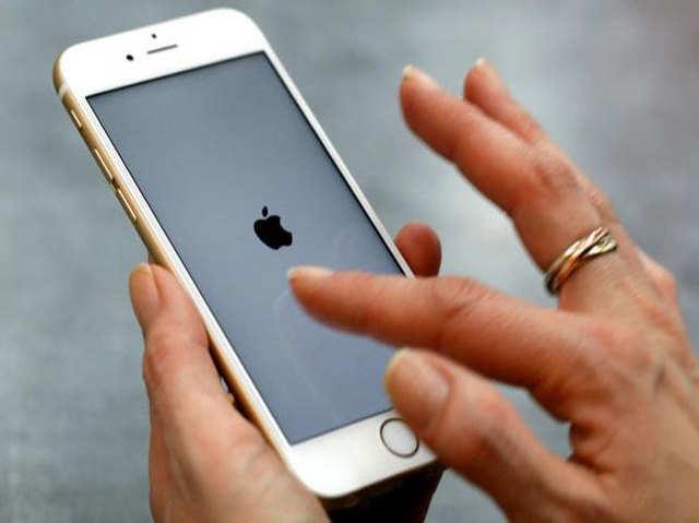 आपने खरीदा है नया iPhone? तो ऐसे करें सेटअप