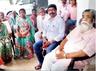 in jharkhand dumka guruji shibu soren to move towards victory without election rallies