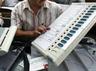आगरा: 317 वोट पड़ने के बाद खराब हुई ईवीएम को स्ट्रॉन्गरूम में रखवाना भूले, दोबारा वोटिंग