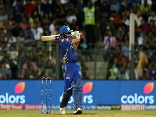 Rohit Sharma (1)