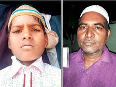 13 year old boy killed by goat
