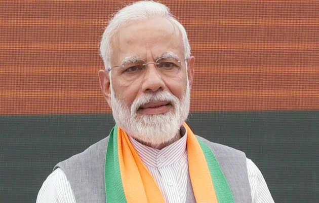 लोकसभा चुनाव: EC द्वारा पीएम मोदी को क्लीन चिट के खिलाफ कांग्रेस ने सुप्रीम कोर्ट में की अपील