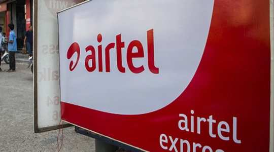 Airtel postpaid: Airtel Revised 1599 rs postpaid plan and other