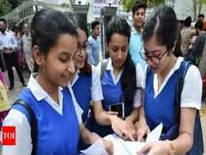 bhavana n sivadas from kerala and 12 students secured first rank in cbse results