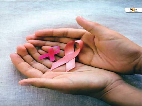 cancer awareness programs and survivor bandana naag