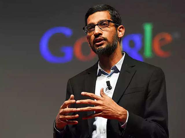 Google I/O 2019: कुछ ही देर में शुरू होगी गूगल की ऐनुअल डिवेलपर्स कॉन्फ्रेंस, जानें कैसे देखें लाइव