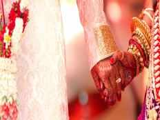 how to overcome marriage disruptions through temple visit
